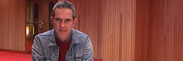 Miguel Pereira