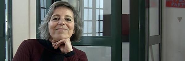 Sofia Neuparth, Prata da Casa, Carta Branca