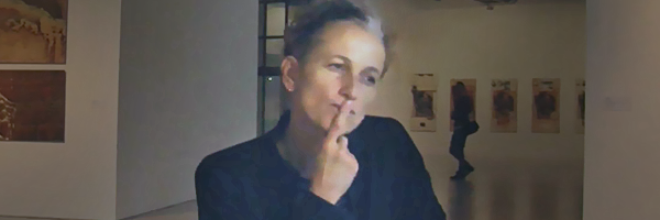 Vera Mantero, Prata da Casa, Carta Branca