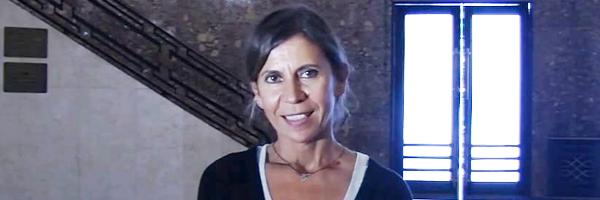 Isabel Barros, Prata da Casa, Carta Branca