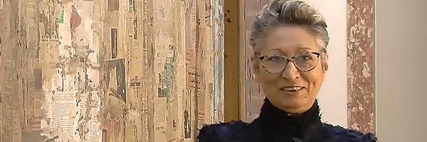 Olga Roriz, Prata da Casa, Carta Branca