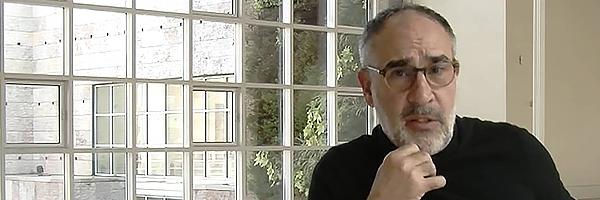 Paulo Ribeiro, Prata da Casa, Carta Branca